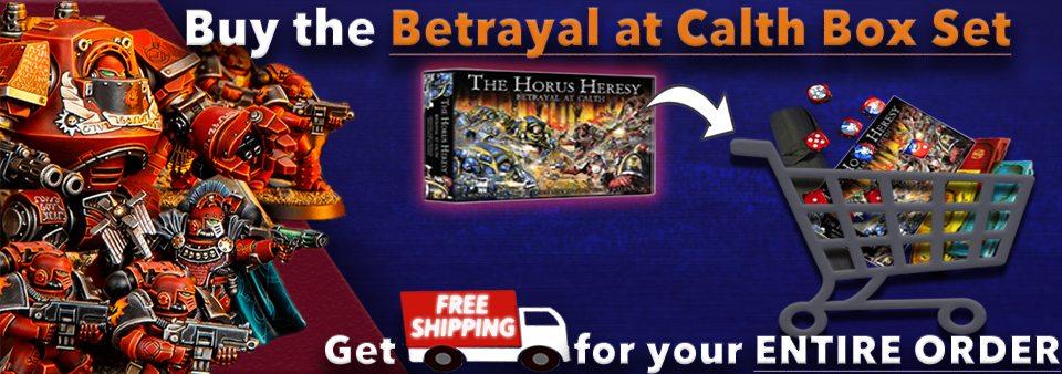 Betrayal at calth2