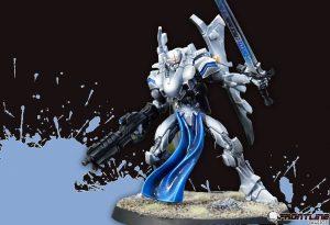 robot-paint-studio-ad1