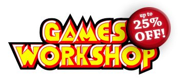 gamesworkshop25off