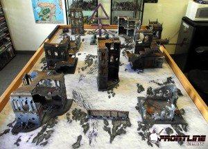terrain 001