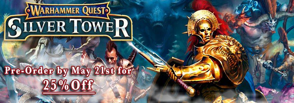 warhammer-quest-slider