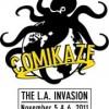 comikaze thumbnail