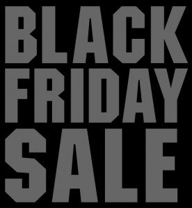 huf-black-friday-sale-03