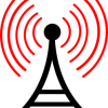 radio-antenna-red-waves-md