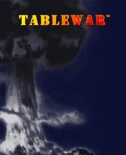tablewar art