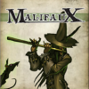 Malifaux: 40K Ruleset on Steroids