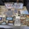 Tims T Boardgames 001