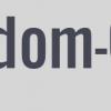 KingdomCon logo