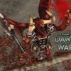 Who's not looking forward to a new Dawn of War game?