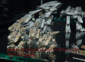 Salute-Dropzone-Commander-High-Tech-Menschen-31