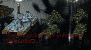 Salute-Dropzone-Commander-Menschen-81
