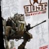 book-dust-warfare