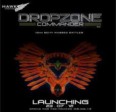 dropzone commander image