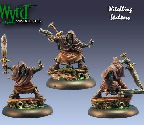 Malifaux. Witchling-stalkers-500x434