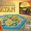 Settlers_of_Catan-p2