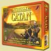 Struggle for Catan (2)