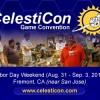 CelestiCon_320x250banner