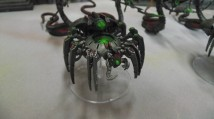 40K: Necrons