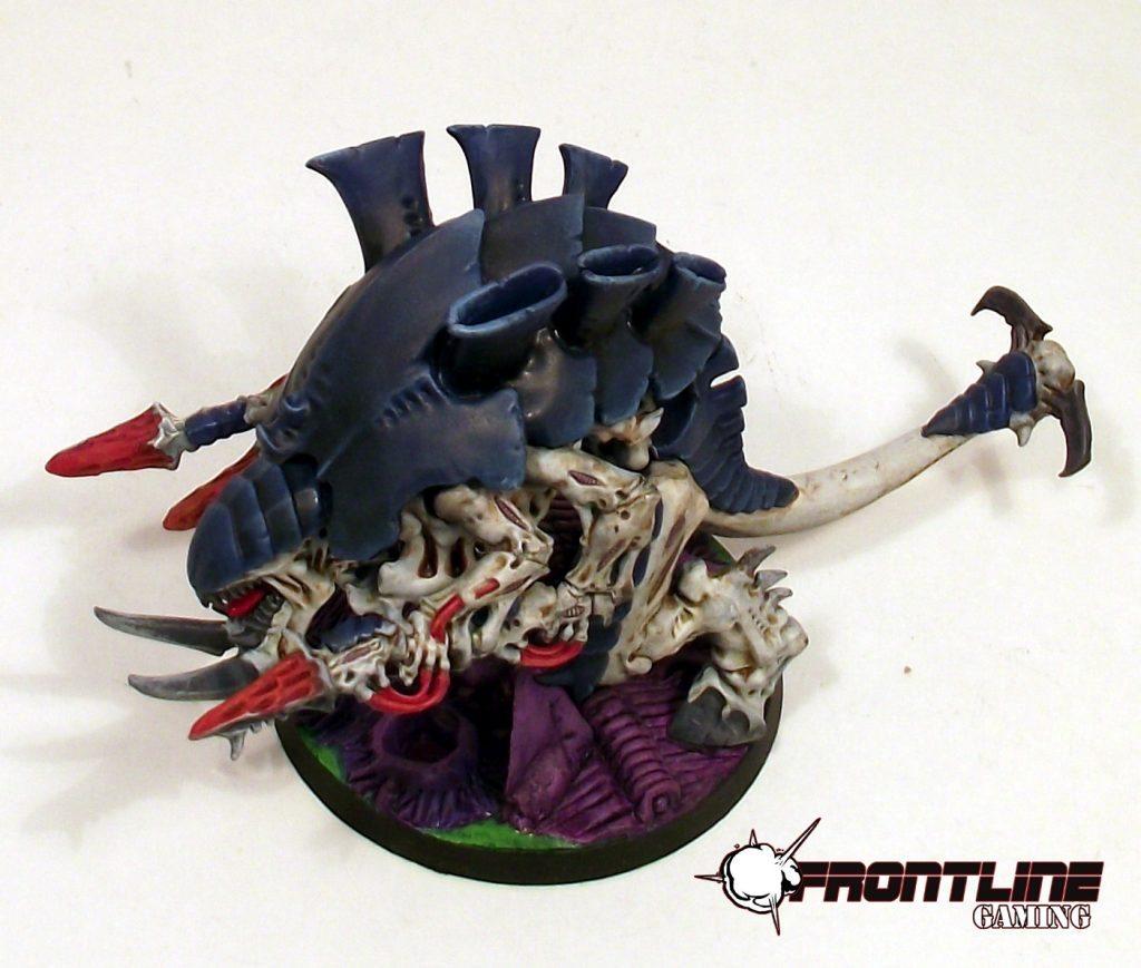 carnifex 10-26-12 006