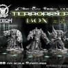terrorizers_BOX_2__final_