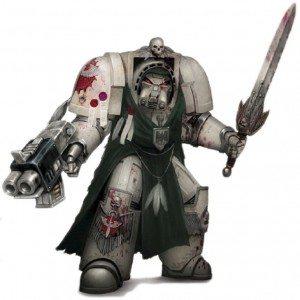 Deathwing_Terminator