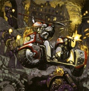 Tangahi_Attack_Bike_Squad