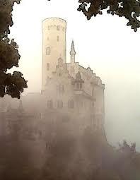 castle everstand
