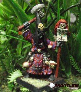 Lazerous Shiver-rot: HUman Oracle/Barbarian: Keno's Character