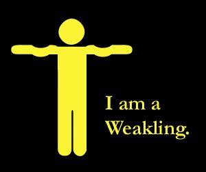 weakling-copy