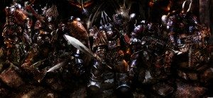 89327-chaos-space-marines-very-good-picture