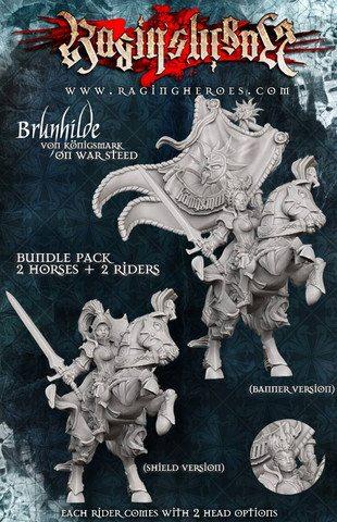 Brunehild-cheval-shield-_-banner_large