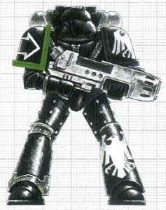 Raven_guard_marine