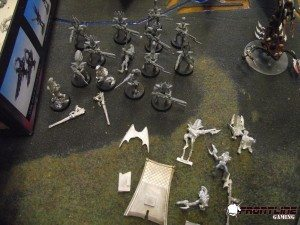 dark_eldar_lot_3