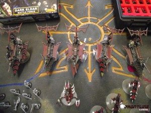 dark_eldar_lot_4