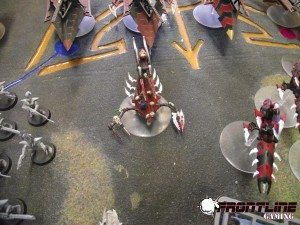 dark_eldar_lot_6
