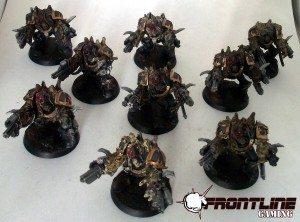 obliterators_2