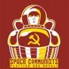 Tau: Friendly Neighborhood Space Commies!