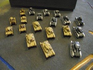 flames of war italy