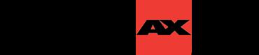 AX-2013_Logo