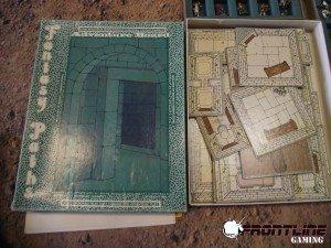 ad&d_maze