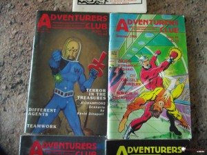 adventures_club_magazine_3
