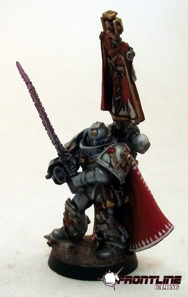 grey_knights 008