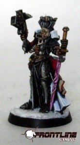 inquisitor_female