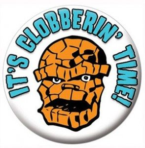its-clobberin-time-button