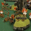 Frankie's Dark Eldar (He used different models for this event, this is just what they look like)