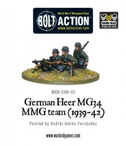 WGB-EHR-03-EW-MG34-team-a-e1372077845207