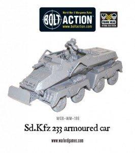 WGB-WM-186-SdKfz-233-ArmCar-b-600x676