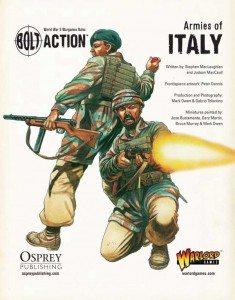 Bolt-Action-Italian-basic-list-1-600x764