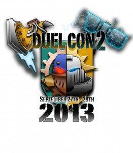Duel Con Logo (1)