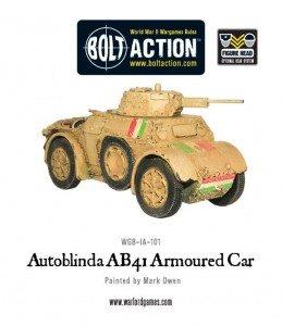 WGB-IA-101-Autoblinda-AB21-ArmCar-a